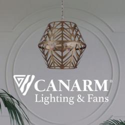 Canarm Catalogue